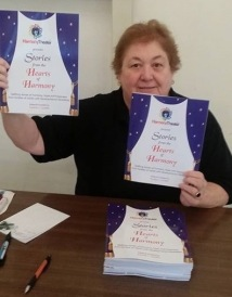cindy-hti-book-signing