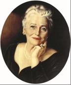 psb-portrait